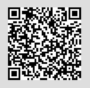 松本先生インタビューアンケートQRページ