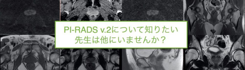 PI-RADS無料メルマガ集めページロゴ
